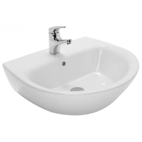 Раковина для ванной Gala 28020
