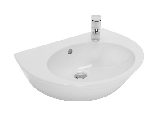 Раковина для ванной GALA 31010(73180)
