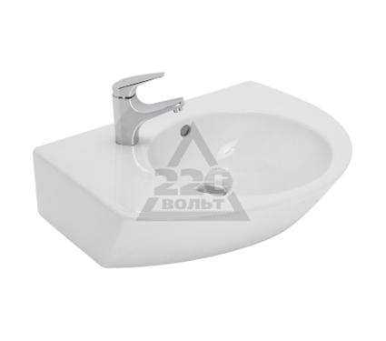 Раковина для ванной GALA 31040(73183)