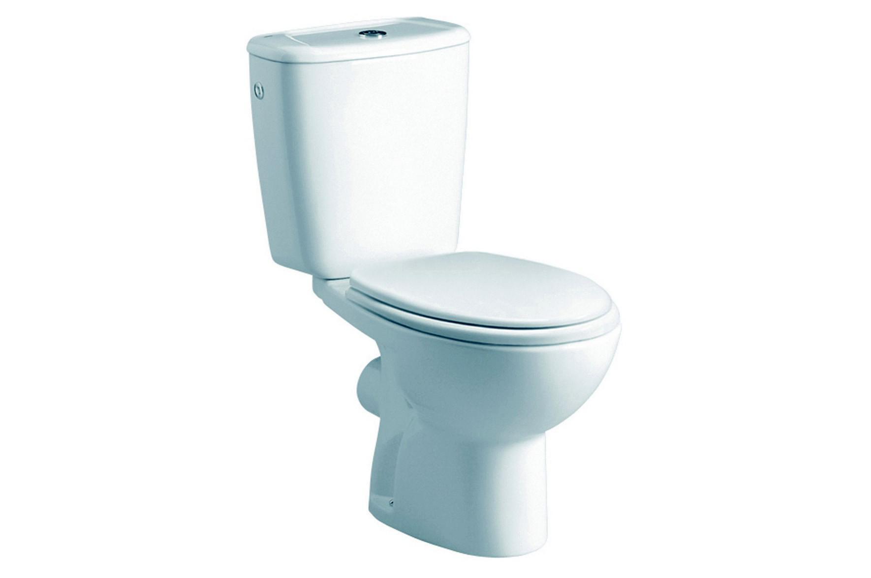 Унитаз напольный Gala 18180(71883) сиденье для унитаза gala nila 51382