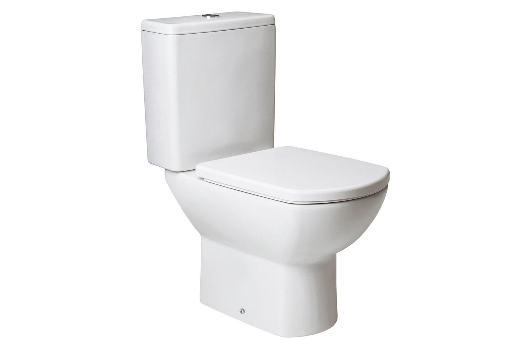 Унитаз напольный Gala 25180(72584) сиденье для унитаза gala nila 51382