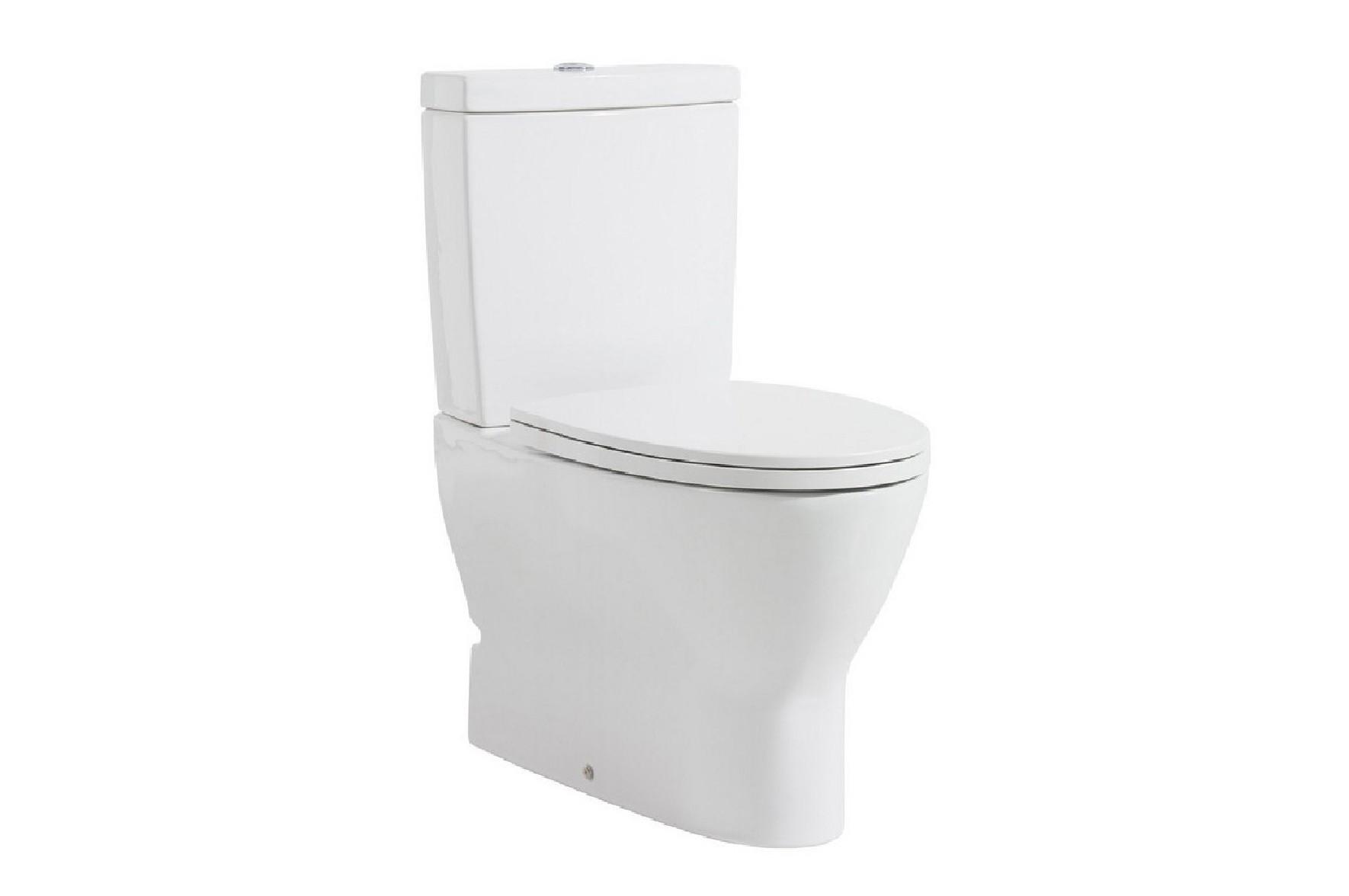 Унитаз напольный Gala 28160(72884) сиденье для унитаза gala nila 51382