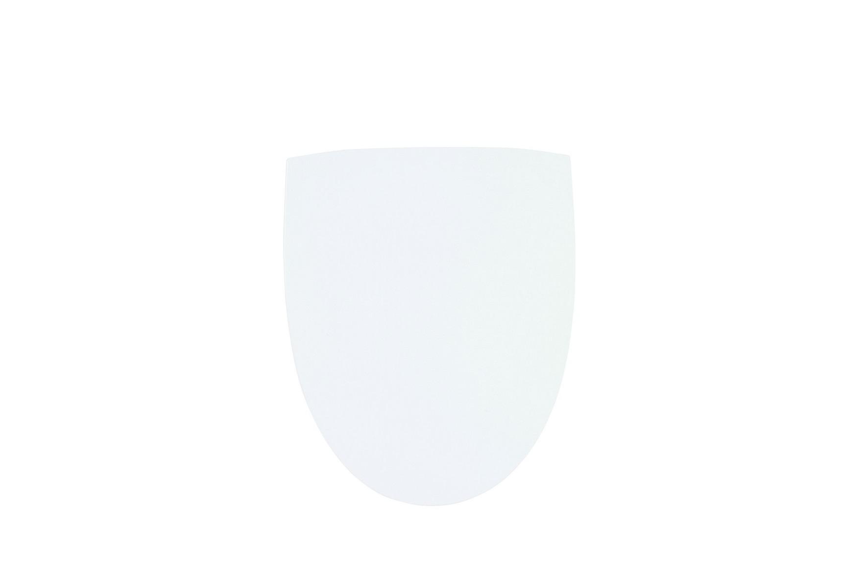 Крышка-сиденье Gala 51234 сиденье для унитаза gala nila 51382