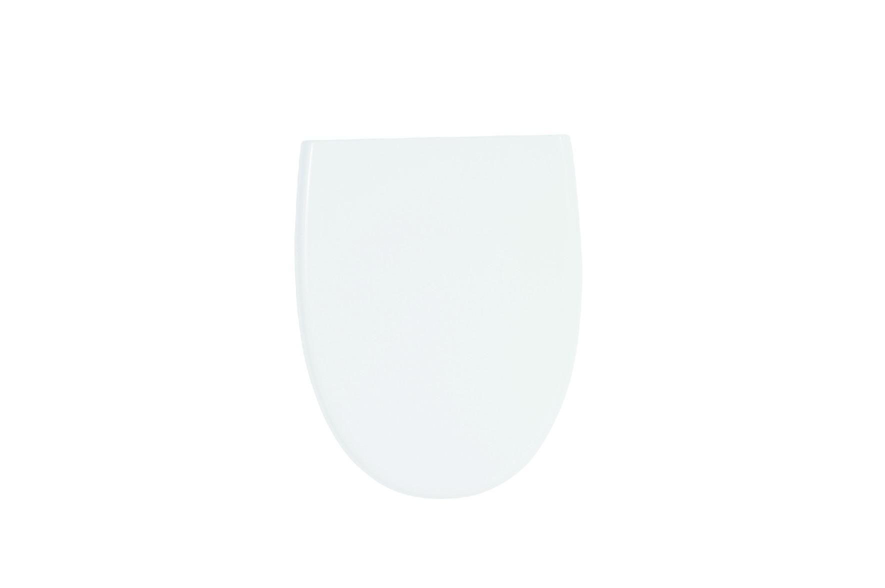 Крышка-сиденье Gala 51275 сиденье для унитаза gala nila 51382