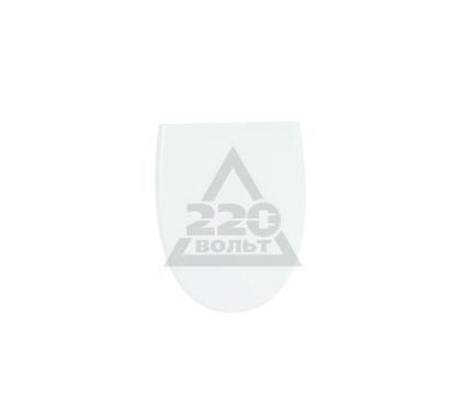 Крышка-сиденье GALA 51275