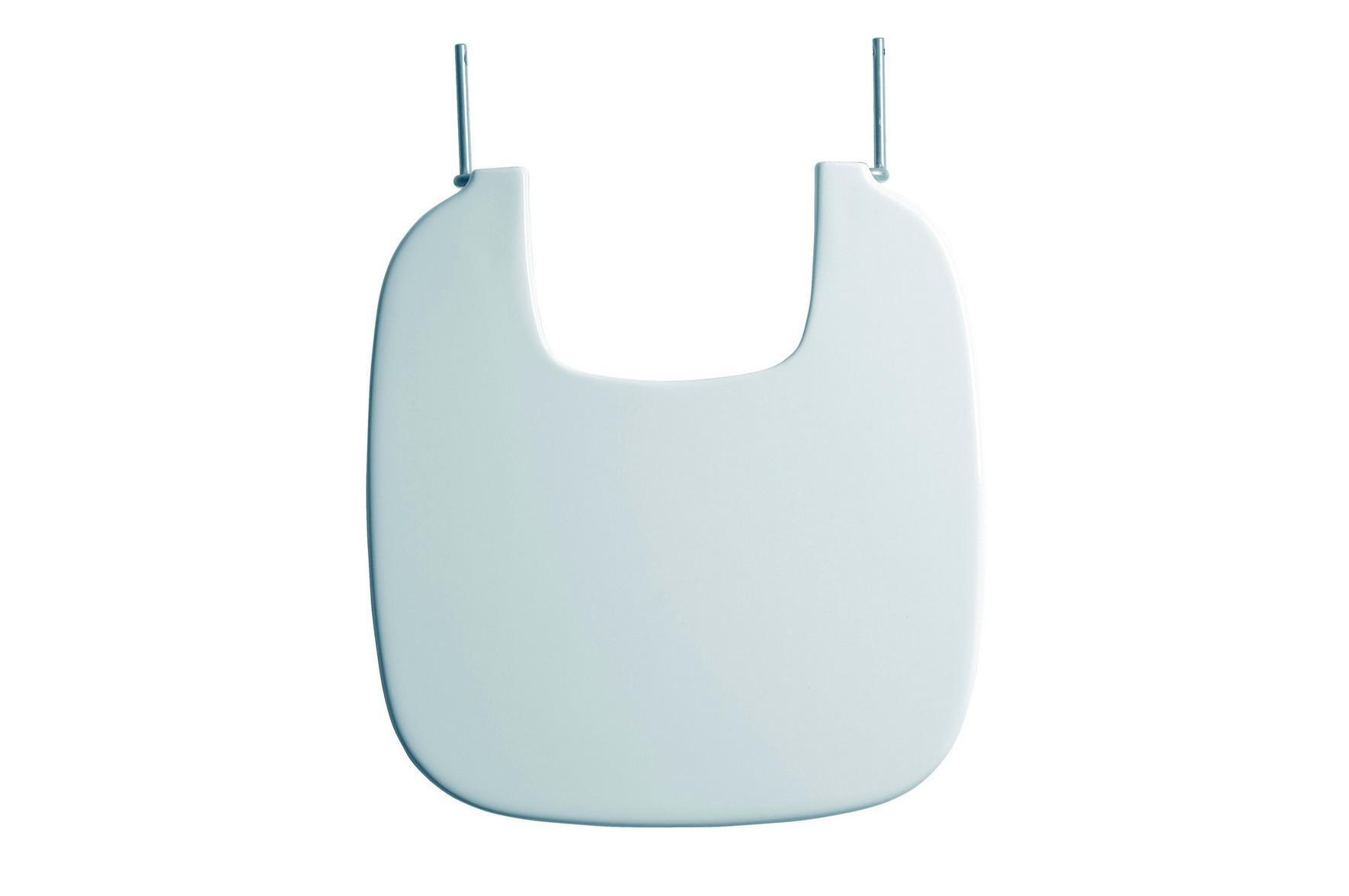 Крышка Gala 51590 супермаркет] [jingdong подушка ковыль 3 придерживались кнопки туалета теплого сиденье для унитаза крышка унитаза 1g5865