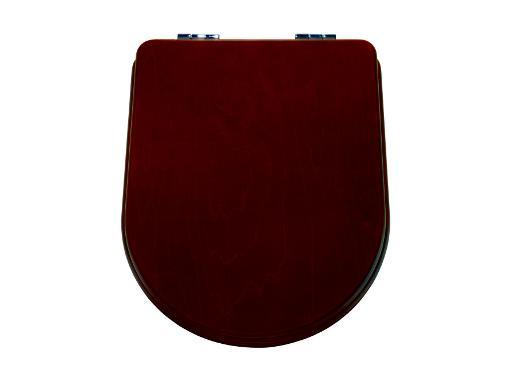 Сиденье для унитаза GALA 5161185