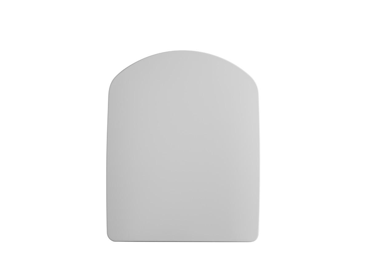 Крышка-сиденье Gala 51622(51617) сиденье для унитаза gala nila 51382
