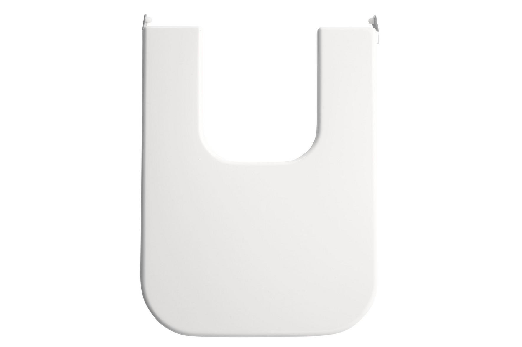 Крышка Gala 51650 супермаркет] [jingdong подушка ковыль 3 придерживались кнопки туалета теплого сиденье для унитаза крышка унитаза 1g5865