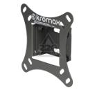 Кронштейн KROMAX VEGA-6