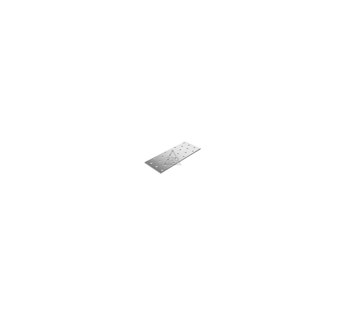 Пластина БИЛАР PS-80х360