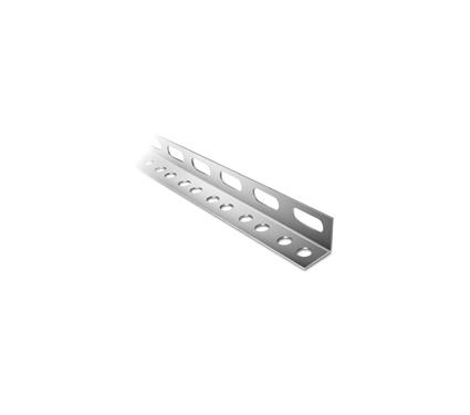 Профиль маячковый БИЛАР Prm-L-30х1000