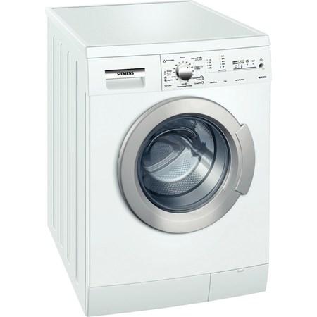 Стиральная машина Siemens Wm12e145oe стиральная машина siemens wm12n290oe