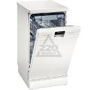 Посудомоечная машина SIEMENS SR26T297RU