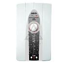 Проточный водонагреватель электрический AEG BS 35 E