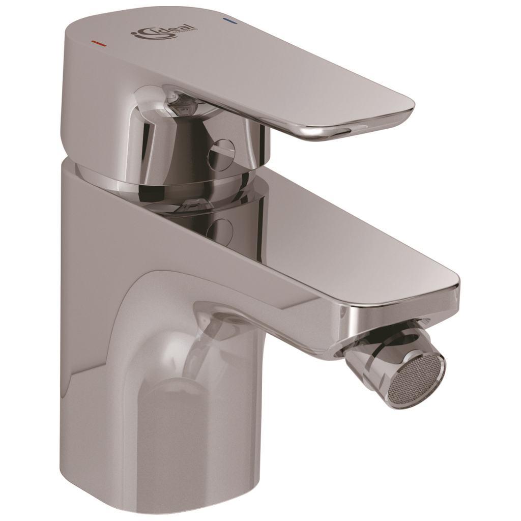 Смеситель Ideal standard B0713aa смеситель для биде smartsant тренд sm054005aa