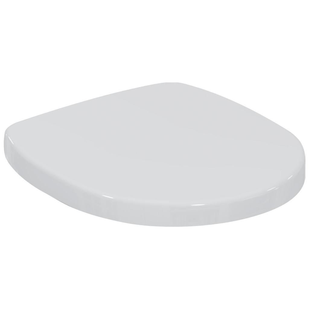 Сиденье для унитаза Ideal standard E129101