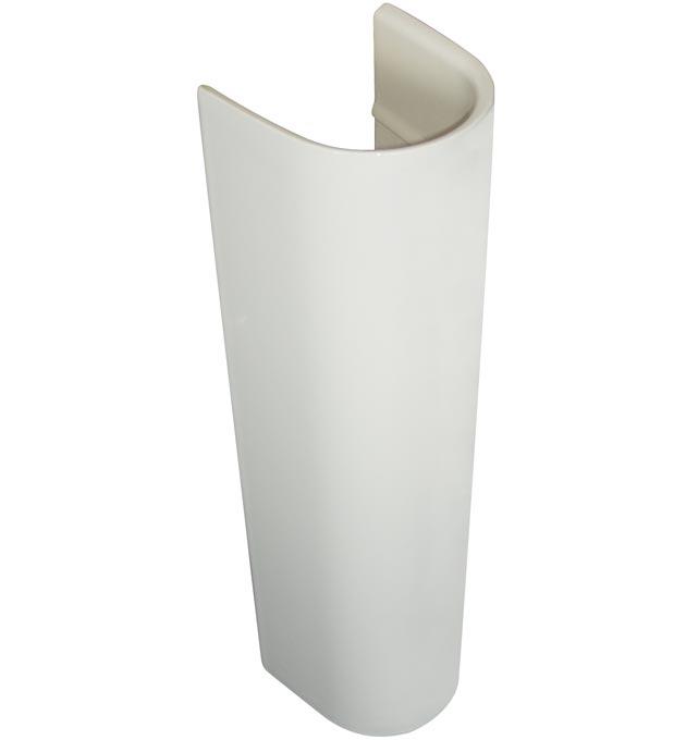 Пьедестал Ideal standard E7973