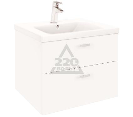 Раковина для ванной IDEAL STANDARD E8129