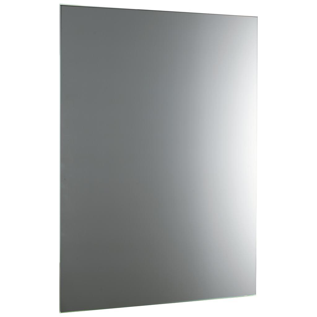все цены на  Зеркало Ideal standard N1406bh  онлайн