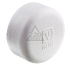 Заглушка VALTEC VTp.790.0.020