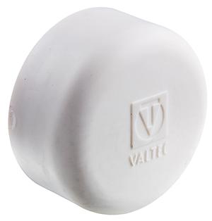 Купить Заглушка Valtec Vtp.790.0.040