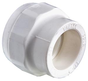Муфта Valtec Vtp.702.0.03204
