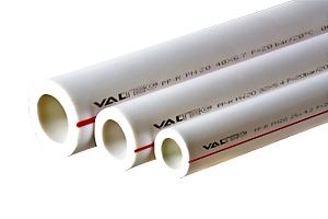 Труба Valtec Vtp.700.0020.25