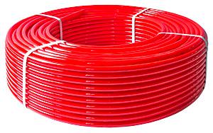 Труба Valtec Vp1620.3  200метров