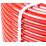 Труба VALTEC VP1620.3