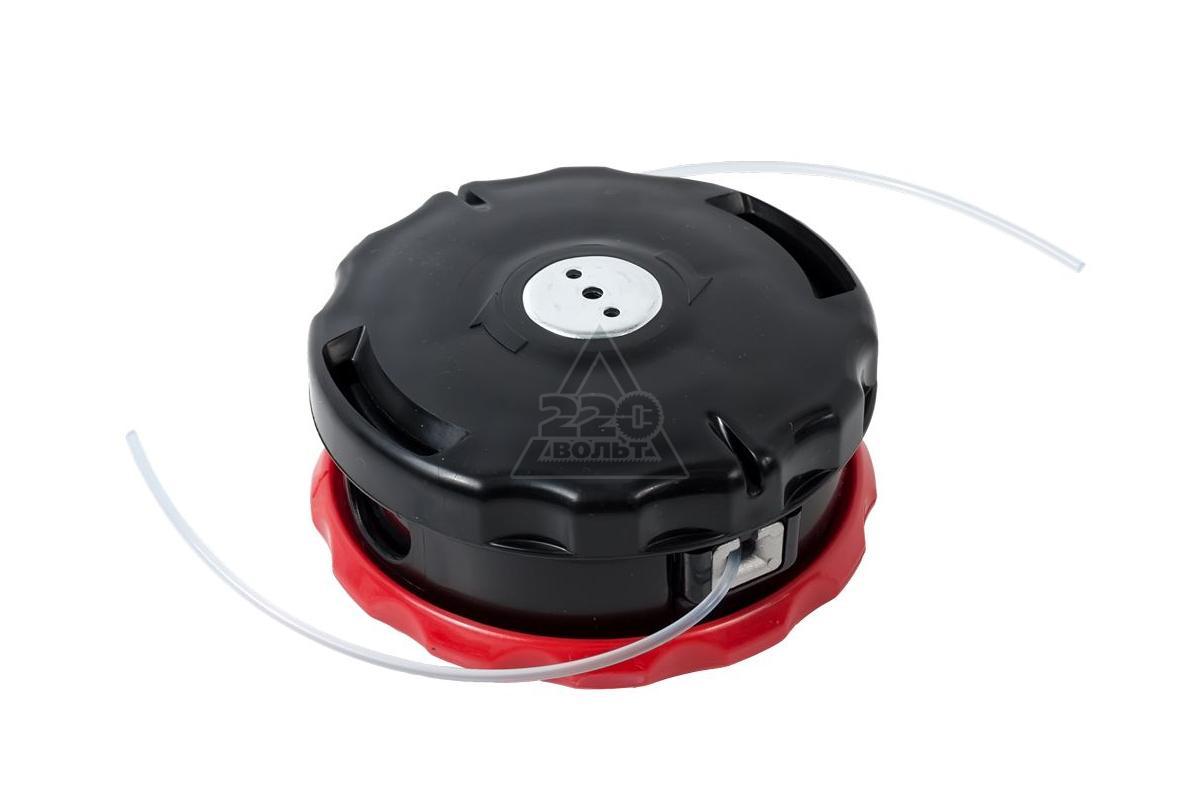 Режущая головка для кос Dde 640-094 головка для дисковода красноярск