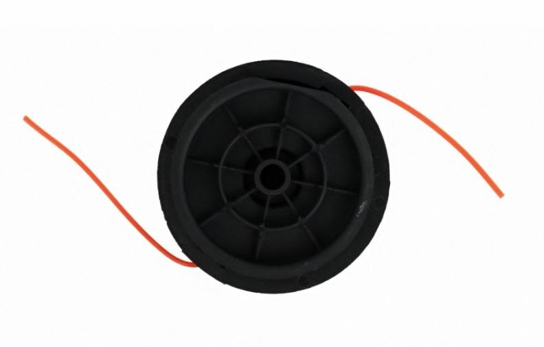 Режущая головка для кос Dde Wind 8 головка муфтовая 3 dde гм 80