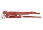 Ключ трубный шведский RENNSTEIG RE-1300202