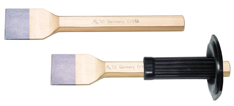 Зубило Rennsteig Re-3850601