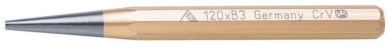 Купить Добойник Rennsteig Re-4400080
