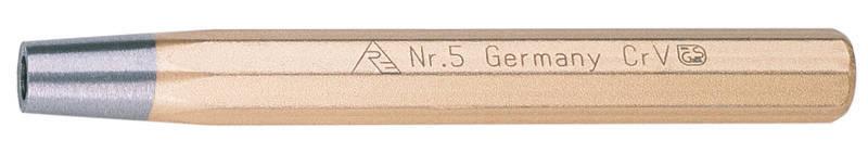 Добойник Rennsteig Re-4460030  угловой трубный ключ rennsteig re 1310152