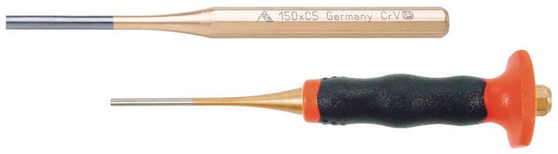 Пробойник Rennsteig Re-4510140 дрель электрическая bosch psb 500 re 0603127020 ударная
