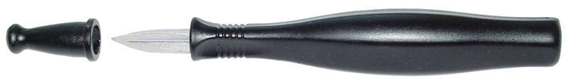 Шабер Rennsteig Re-4661500