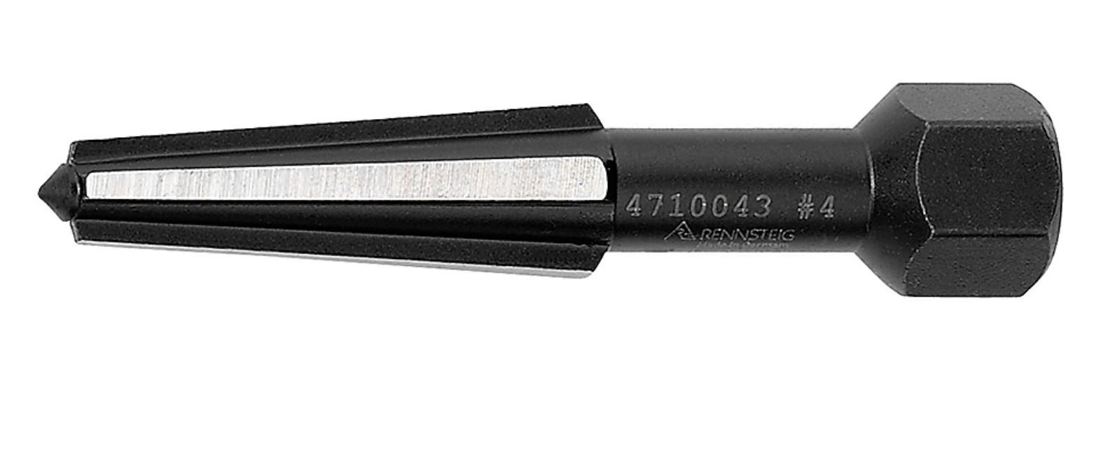 Экстрактор Rennsteig Re-4710023 угловой трубный ключ rennsteig re 1310152