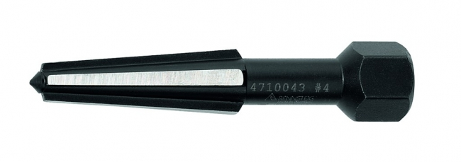 Экстрактор Rennsteig Re-4710073 угловой трубный ключ rennsteig re 1310152