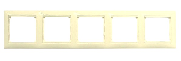 Рамка Legrand 50895 gira gira esp glass c салатовое стекло рамка 5 ая 0215518