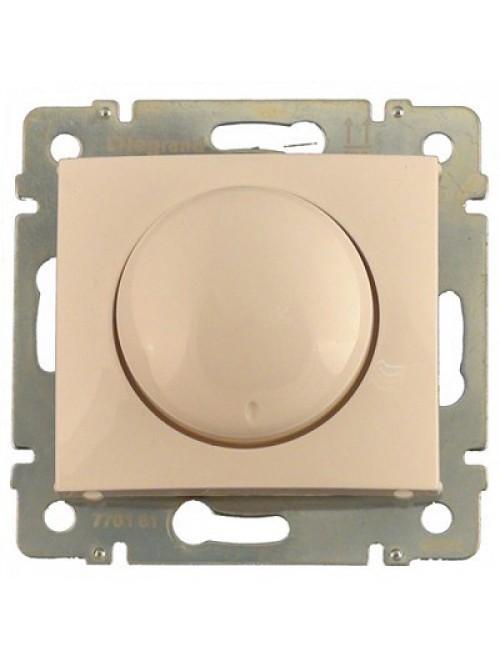 Механизм светорегулятора Legrand 115801