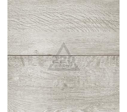Ламинат FLOOR STEP Magic 33/12mm M03 дуб перла