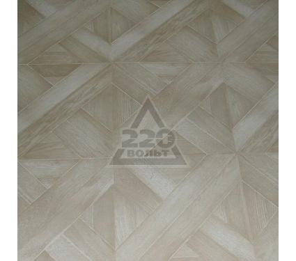 Ламинат FLOOR STEP Magic 33/12mm M04 дуб гриджио