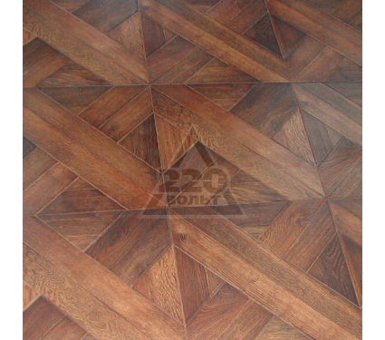 Ламинат FLOOR STEP ART 33/12mm ART06 лувр