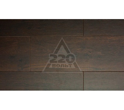 Ламинат FLOOR STEP Luxury 33/10mm Lux08 матисс