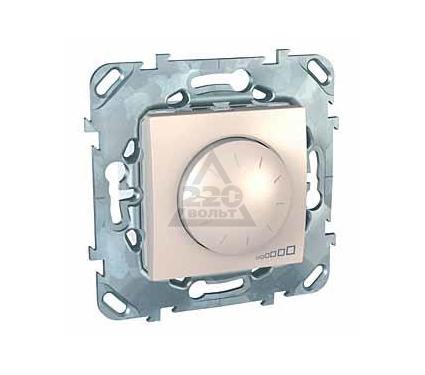 Механизм светорегулятора SCHNEIDER ELECTRIC MGU5.511.25ZD Unica