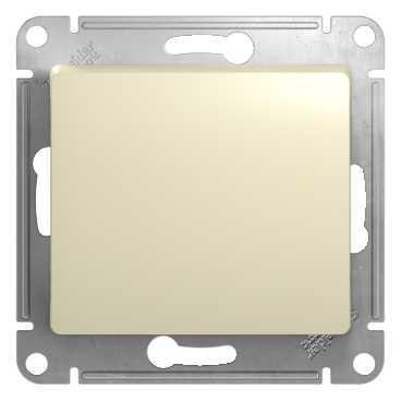 Механизм выключателя Schneider electric Gsl000211 glossa free shipping 20pcs lot 30f122 30g122 lcd new original