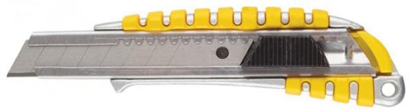 Нож строительный Fit 10256 нож строительный fit 10611