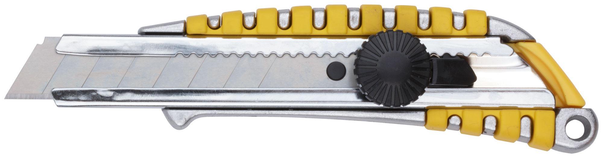 Нож строительный Fit 10257 строительный нож fit it 10622